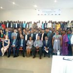 EA Microfinance Summit opens in Kigali with a call to support microfinance subsector
