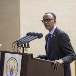 President Paul Kagame delivers stern warning against those trying to destabilize Rwanda