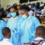 COVID-19: cases surge in the city of Kigali, 49 identified Tuesday