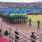 Why 27 th Liberation of Rwanda is unique